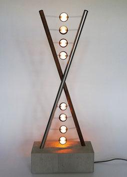 Lichtobjekt  No 28