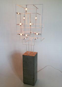 Lichtobjekt  No 26