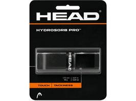 HEAD BASISGRIP HYDROSORB PRO