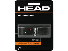 HEAD BASISGRIP HYDROSORB