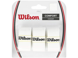WILSON PRO COMFORT WIT