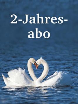 ThunerseeLiebi 2-Jahres-Abo