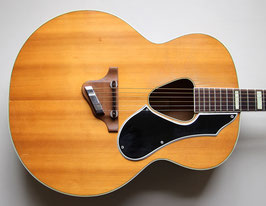 1954 Gretsch 6021 Town & Country
