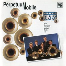 CD-Perpetuum Mobile