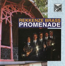 CD-Promenade