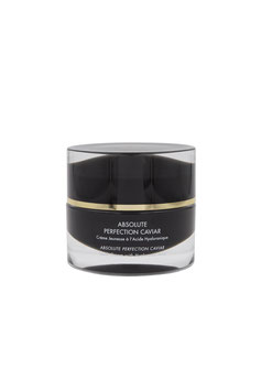 CREME EXCELLENCE CAVIAR ACIDE HYALURONIQUE