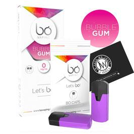 Bo Cap's | Bubble Gum