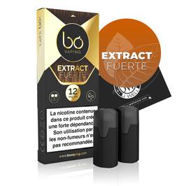 Bo Cap's | Extract Fuerte