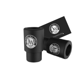 Drip Tip silicone | Jwell