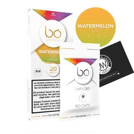 Bo Cap's | Watermelon Ice