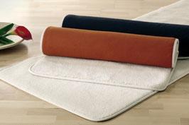 tapis de yoga, Prolana