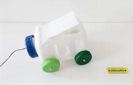 Plastik_Autos