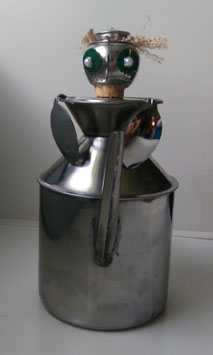 Kaffee Maxerl