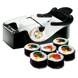 Appareil à sushis