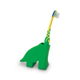 Porte brosse à dent Diego le dinosaure