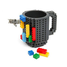 Tasse LEGO