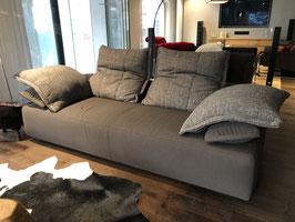 Sofa Flick Flack