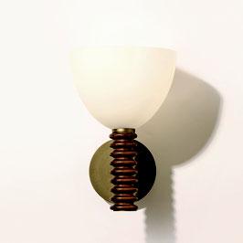 Oasis Antonina wall lamp