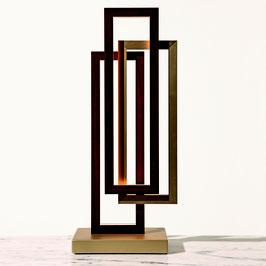 Oasis Edge table lamp