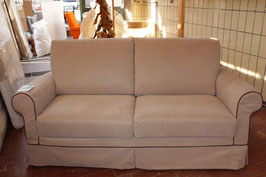 "Sofa ""Provenza Beige"""