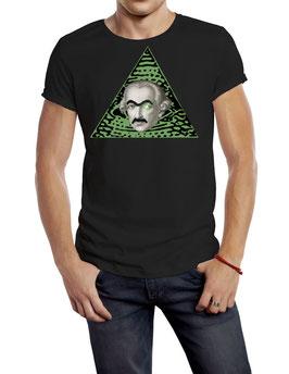 Illuminati KANT