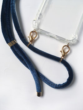 handybaendel - blau