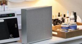 Ersatzfilter für Luftreiniger LR 4