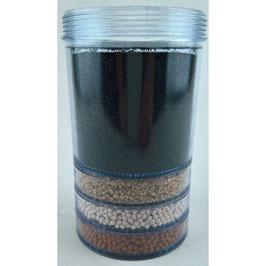 YVE-BIO® Original Filterkartusche 4-stufig