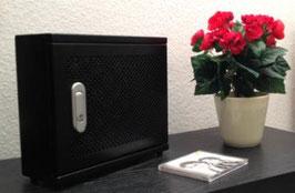 Ersatzfilter für Luftreiniger LR 500 M mit extra starkem Bakterienschutz für den medizinischen Bereich