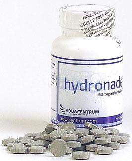 2 x HYDRONADE® Magnesium-Wasserstoff-Brausetabletten