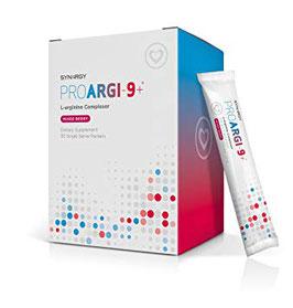 ProArgi 9 plus 295 g
