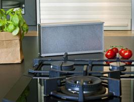 Luftreiniger Küche LRK-2
