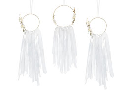 Decoration kit - Dream catchers PartyDeco