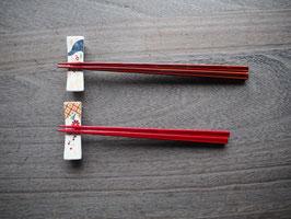 飛騨春慶箸