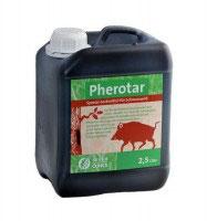 SEVEN OAKS Pherotar - Buchenholzteer mit Pheromonen 2,5 Liter