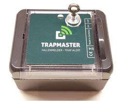 Trapmaster Professional Neo