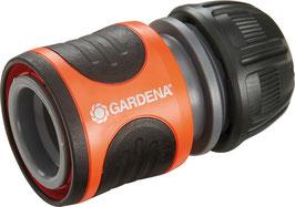 Gardena Wasserstop