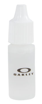 Oakley Military Anti Fog Kit