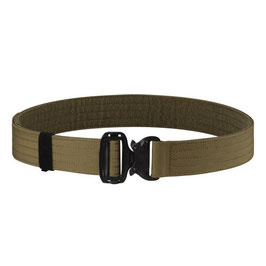 Helikon Competition Shooting Belt