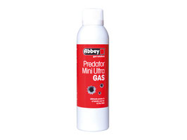 Abbey Predator Ultra Gas -mini-