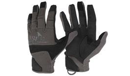 Helikon Range Tactical Gloves - Hard