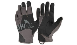 Helikon All Round Tactical Gloves - Light