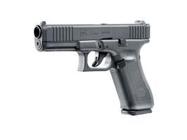 Glock 17 Gen5 T4E First Edition
