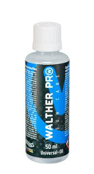 Walther Pro Gun Care Pro Öl