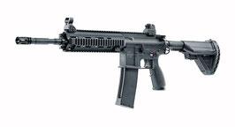 HK416 T4E