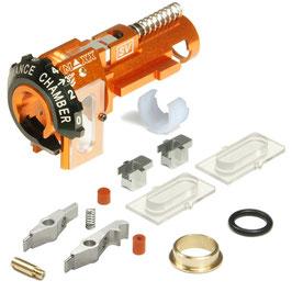 Maxx Model CNC Aluminum Hop Up Chamber SV - VFC SCAR-L/H