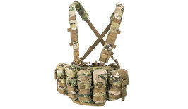 Helikon Guardian Chest Rig