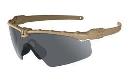 Oakley SI Ballistic M-Frame 3.0