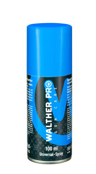 Walther Pro Gun Care Pro