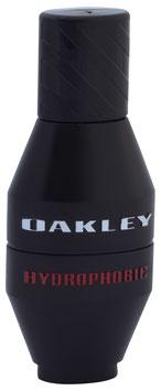 Oakley Nano-Clear Hydrophobic Pen